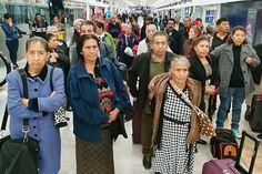 Contextos Regionales: RESPALDA GOBIERNO DEL ESTADO REENCUENTRO DE TLAXCA...