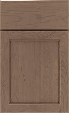 Brookshire Cabinet Door Style - Bathroom & Kitchen Cabinetry ...