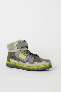 Kenyon Sneakers | KENZO