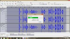 How To Make Super Cool Voice Effects In Audacity