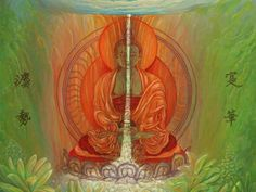 Stages of Meditation   Integral Life