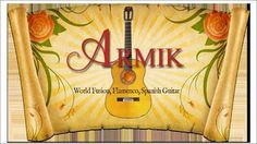💕🎻🎶The Best Of Armik - flamenco guitar💕🎻🎶 - YouTube