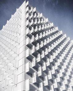 TRANSFER VISIONS Buildings @tv_buildings ▪ Featured Artist...Instagram photo | Websta (Webstagram)