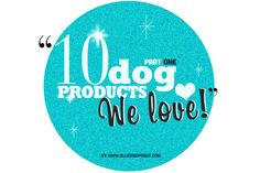 It's January 2016 - the start to a new year and the perfect opportunity to research and write about some new doggie products that we love here at Ollie. Dog Products, January 2016, Do Love, Opportunity, Writing, Lifestyle, Dogs, Pet Dogs, Doggies