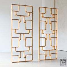 7 Simple and Crazy Tricks: Rustic Room Divider Chandeliers room divider design ikea hackers.Room Divider With Tv Sliding Doors room divider with tv curtains.