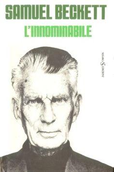 Samuel Beckett va letto come un mistico. Ovvero: sullarte della scrittura come preghiera incessante