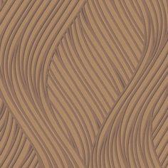 tapeta - Mila - Tapety na stenu | Dekorácie | tapety.karki.sk - e-shop č: 93965-1, Tapety Karki