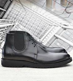 Fabiano Ricci Shoes - Montegranaro  shoes  men Uomini Italiani 3428c58e5eb