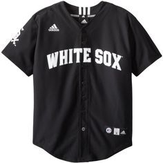 Mens Sizes Cheap Sales 50% Baseball Jersey Los Angeles Dodgers New