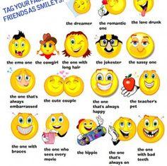 Funny Faces For Facebook 4 304x303 Funny Faces For Facebook