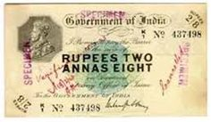 Image result for east india company bottle tested