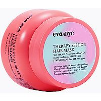 Eva Nyc - Therapy Session Hair Mask in  #ultabeauty