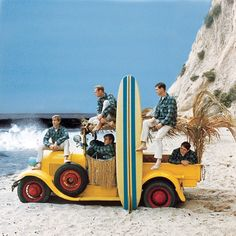Image result for album covers with cars