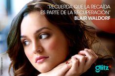 Consejo de Blair.
