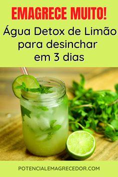 Cucumber, Low Carb, Link, Food, Academia, Detox Waters, Soups, Plants, Beverages