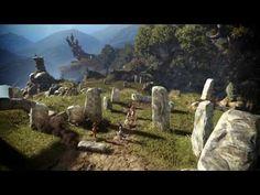 Xbox sur Windows 10 - L'expérience ultime pour le jeu!