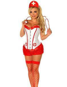186 best heal me images  sexy nurse beautiful women girls