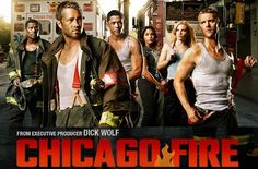 1348689407_4834_Chicago-Fire