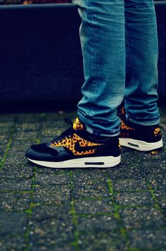 My dream shoes ^^