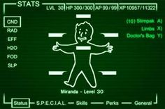 fallout pipboy - Yahoo Image Search Results