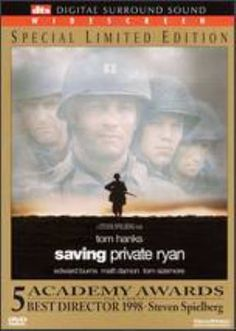 A Film Salute to Our Veterans by JeffcoMoviesTV : Veterans Day is a time to honor our brave men and women for their military service and acknowledge the experiences of our veterans.  These movies capture the courage, heroism, and sacrifice of our veterans.