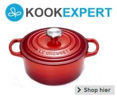 Kookexpert 300x250