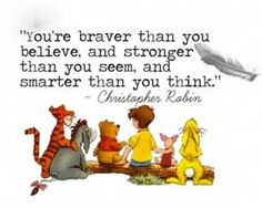 1000 images about quotes to inspire kids on pinterest