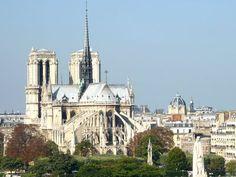 Rentals in Paris: paris apartment rentals, paris rentals, rentals in paris #apartments #for #rent #in #york #pa http://apartment.remmont.com/rentals-in-paris-paris-apartment-rentals-paris-rentals-rentals-in-paris-apartments-for-rent-in-york-pa/  #paris apartment rentals # Rentals in Paris Paris apartment rentals At Rentals in Paris we provide our guests with beautiful, ideally located Paris apartment rentals. Our Paris apartments are all in the heart of central Paris (Notre Dame, Marais…