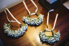 Flower Bracelets Amor e Lima www.amorelima.com
