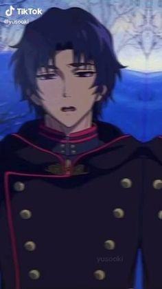 Anime Boys, Cute Anime Guys, I Love Anime, Yandere Anime, Haikyuu Anime, Otaku Anime, Anime Films, Anime Characters, Reborn Anime