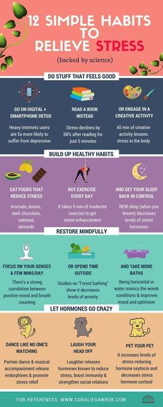 5 Easy and Affordable Stress Relief Techniques for Women - Women Jeggings - Ideas of Women Jeggings - 12 simple habits to relieve stress. Stress Relief Self-Care Healthy Habits Feel Good Activities De-stress Guide To Iceland, Map Iceland, Iceland Budget, Iceland Travel Tips, Stress And Anxiety, Chronic Stress, Anxiety Help, Stress Management, Mindfulness Meditation