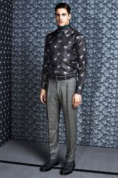 brioni-fall-winter-2014-collection-photos-0003