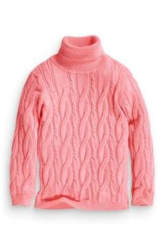 Buy Roll Neck (3mths-6yrs) from the Next UK online shop