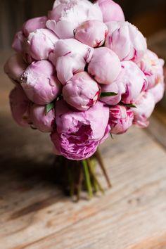 #peonies #blossom #spring #flower