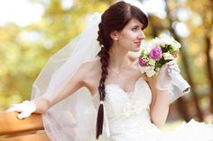#bridal hairstyles pictures #wedding hairstyle #wedding hairstyles down #wedding hairstyles for bridesmaids #wedding hairstyles for medium length hair #wedding hairstyles half up half down #wedding hairstyles long hair #wedding hairstyles updo #wedding hairstyles with veil