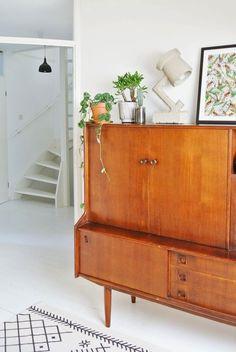 Marij Hessel - my attic