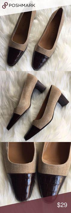 New Lauren Ralph Lauren Heels New Lauren Ralph Lauren Heels Lauren Ralph Lauren Shoes Heels