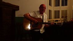 Stuart Reed   Aberfan memorial song   The Aberfan disaster was a catastr...