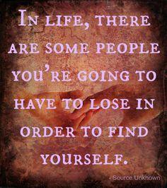 www.fb.com/madamastrology/ FIND YOURSELF!