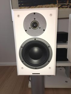 Price Dynaudio Emit M20