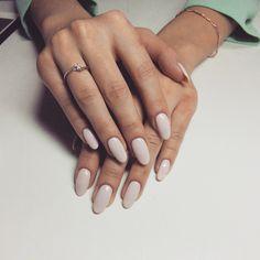 Pin on Nageldesign - Nail Art - Nagellack - Nail Polish - Nailart - Nails Hair And Nails, My Nails, Fall Nails, Summer Nails, Matte Nails, Pink Nails, S And S Nails, Glitter Nails, Nagel Blog