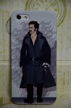 "Iphone 4/4S/5/5s/5c/6/6+ Samsung Galaxy S3/S4/S5/S3&S4 mini  Case, Designer ""Captain Hook"" Case, Once Upon A Time Inspired Cell Phone Case by TheElliottsCloset on Etsy https://www.etsy.com/listing/206197996/iphone-44s55s5c66-samsung-galaxy"