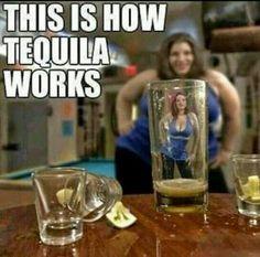 lol. dont get drunk.