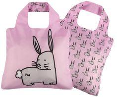 Kids' Marshmallow Tote Bag - Baby Banz NZ