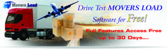 There are many benefits of making use of this software: Click Now http://moversload.com