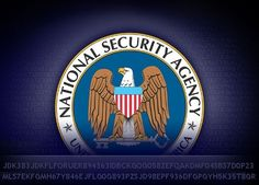 Senators Demand Answers About Illegal Gun Registry From NSA : Senators Demand Answers About Illegal Gun Registry From NSA   	 nsa-emblem	On June 27, 2013 26 United States Senators signed a letter that was sent to Director of National Intelligence James R. Clapper demanding information about exactly what types of information and records the National Security Agency (NSA) is keeping on American citizens. Particularly in [...] 7/3   Read more:Freedom Outpost