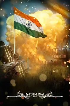 Independence Day India Images, Happy Independence Day Status, Independence Day Poster, Independence Day Wallpaper, Indian Flag Wallpaper, Indian Army Wallpapers, Black Background Wallpaper, Love Background Images, Indepedence Day