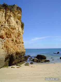 PORTUGAL: Lista de 100 locais lindos para visitar no país. Melhores cidades, vilas, aldeias, praias, serras, parques naturais, locais históricos. Descubra!