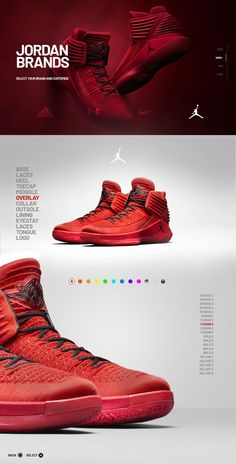 Sports Graphic Design, Graphic Design Projects, Graphic Design Posters, Ui Ux Design, Ad Design, Logo Design, Shoe Advertising, Advertising Design, Sports Advertising