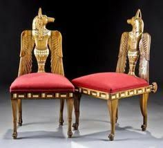 Image result for ancient cleopatra home decor